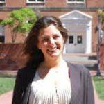 Dr. Elisa Garrido
