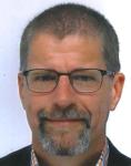 Dr. Piet Clement