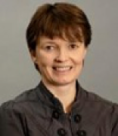 Professor Mary A. O'Sullivan