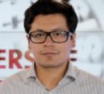 Juan Flores Zendejas