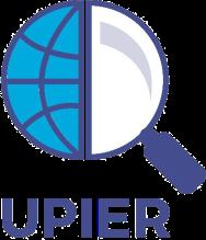 upier-trans