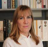 Åsa Malmström-Rognes