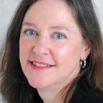 Dr Catherine Schenk