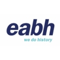 The European Association for Banking and Financial History e.V.