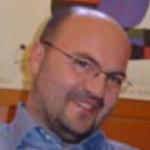 Professor Stefano Battilossi