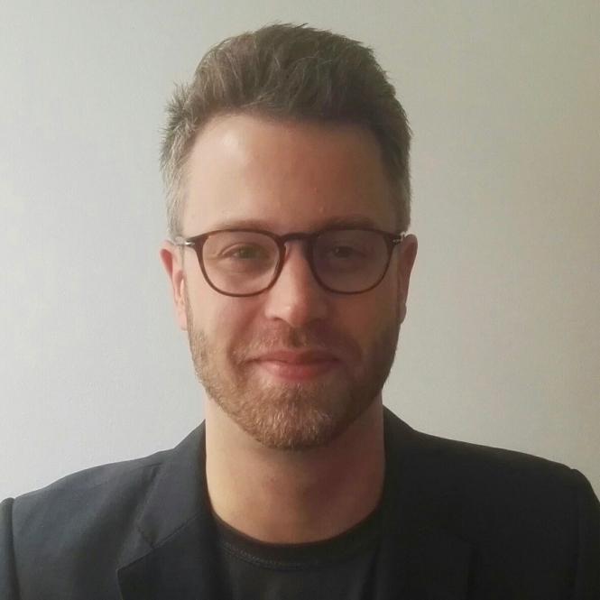 Dr Wilfried Kisling